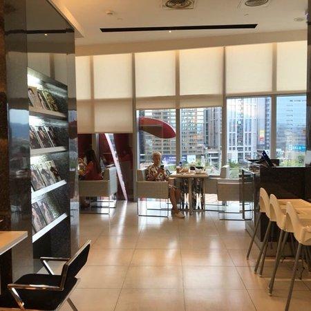 德爾芙餐廳(板橋店):photo2.jpg