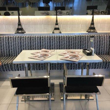德爾芙餐廳(板橋店):photo3.jpg