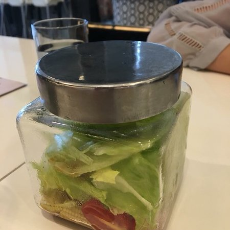 德爾芙餐廳(板橋店):photo6.jpg