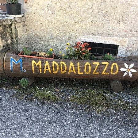 Casa Museo Maddalozzo di Arsiè