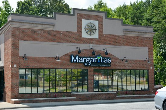 Denver, Karolina Północna: New restaurant with Mexican Accent