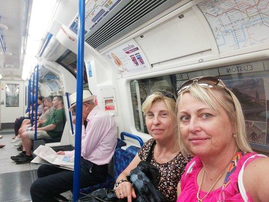 London Underground: IMG_20180703_122826_large.jpg