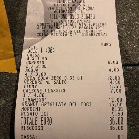 Altopascio, Italy: photo9.jpg