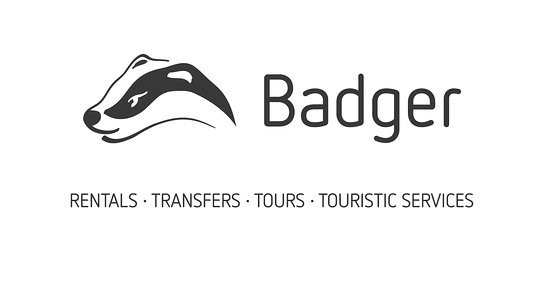 ‪Badger Tours‬