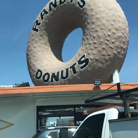 Inglewood, Kalifornien: photo1.jpg