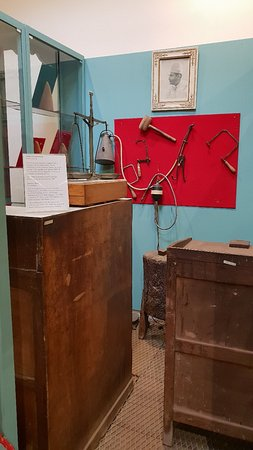 Museum of Moroccan Judaism