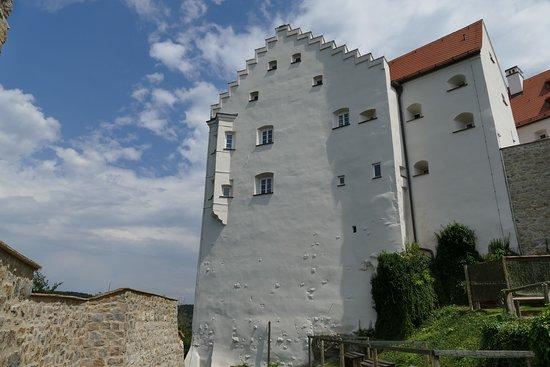 Riedenburg Photo