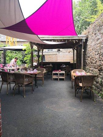 Guingamp, France: TA_IMG_20180718_142944_large.jpg