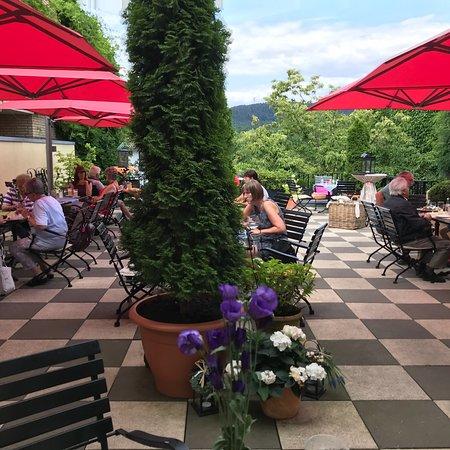 Bad Iburg, Germania: photo0.jpg