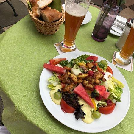 Bad Iburg, Germania: photo1.jpg