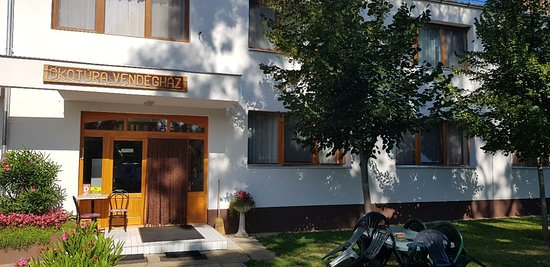 Hortobagy, Hungary: 20180712_084318_large.jpg