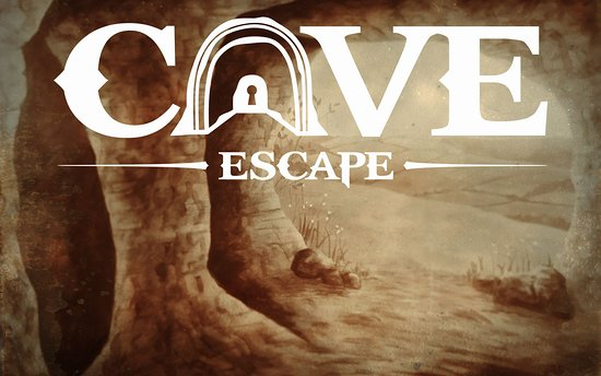Cave Escape Nottingham