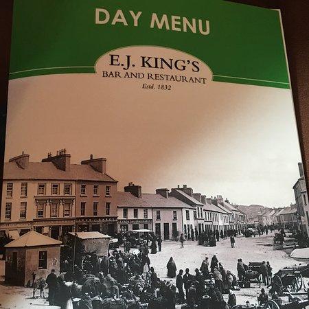 E.J. Kings: photo3.jpg