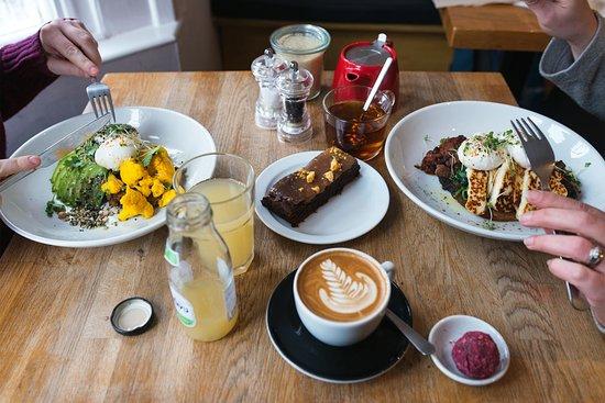 black mocha brighton restaurant reviews, photos \u0026 phone numberblack mocha brighton