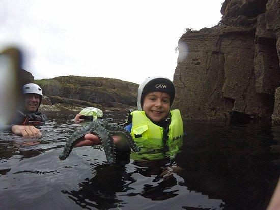 Family Fun - Tralee Bay Wetlands
