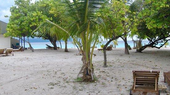 Фотография Meedhupparu Island