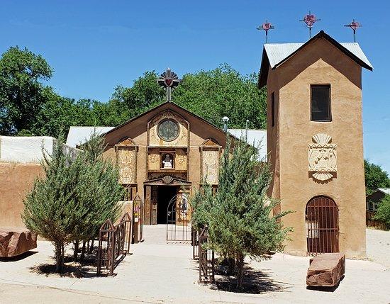 Santo Niño Chapel 사진