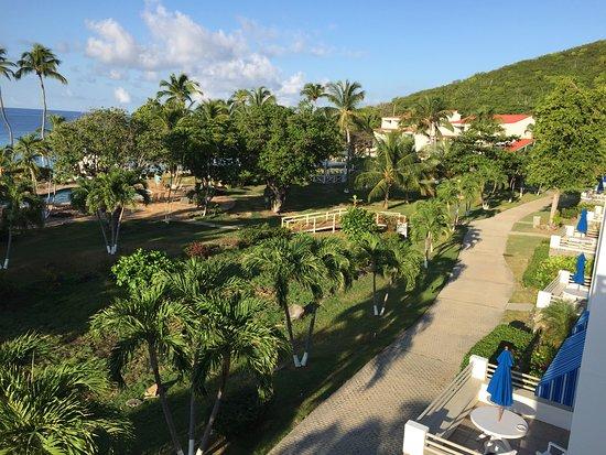 Bluebeard's Beach Club and Villas: Bluebeards Beach Club Resort