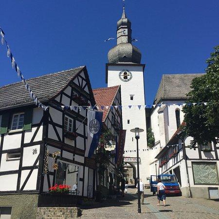 Arnsberg, Tyskland: photo4.jpg