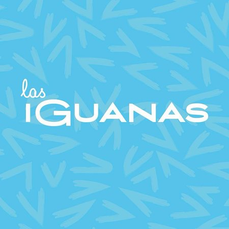 Gibraltar Town: Las Iguanas is the original Latin American restaurant group.