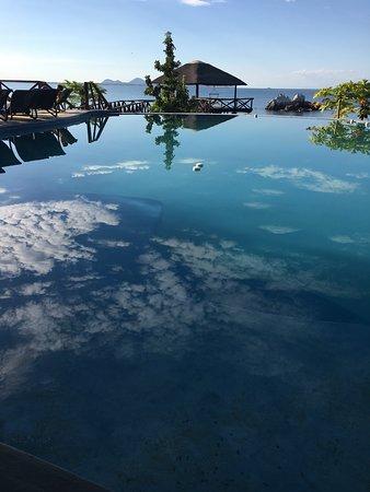Maleri Island Foto