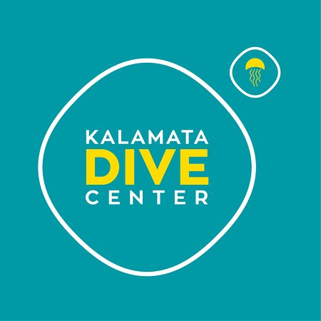 ‪‪Kalamata‬, اليونان: feel your dive‬