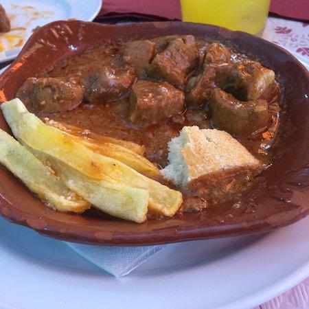 Province of Cadiz, Spain: photo2.jpg