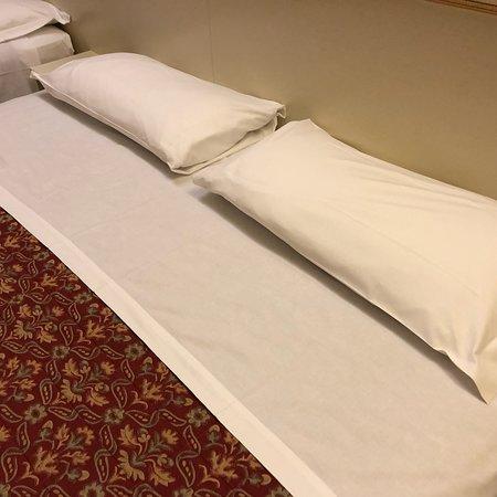 Hotel Casci: photo1.jpg