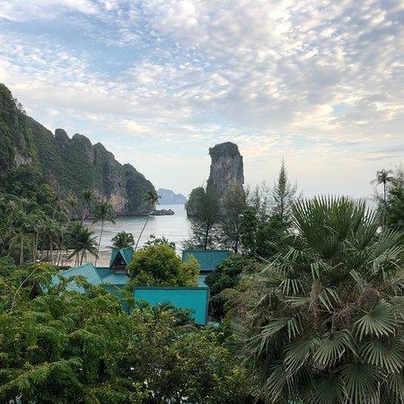 Amazing hotel - fabulous location