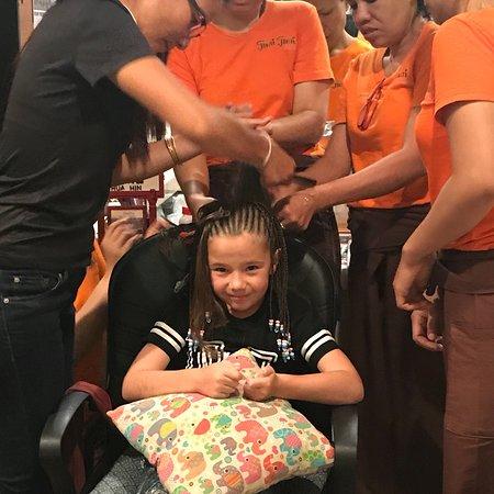 Imagen de Thai Thai Massage