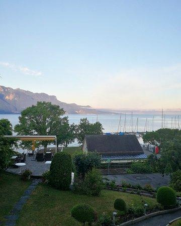 La Tour-de-Peilz, Switzerland: IMG_20180716_180618_525_large.jpg
