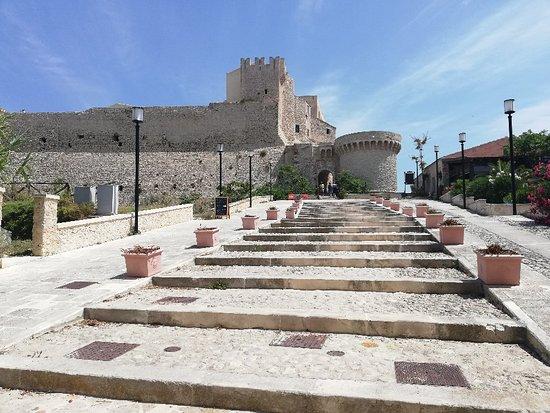 San Domino, Italy: IMG_20180716_113909_large.jpg