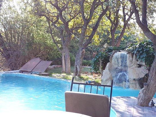 Khorixas, Namibia: 20180712_161834_large.jpg