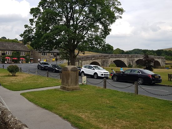 Burnsall, UK: TA_IMG_20180718_161238_large.jpg