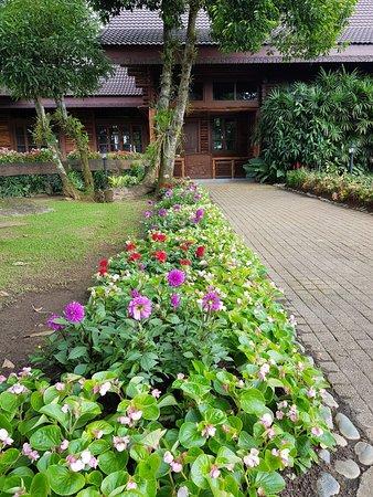 Doi Tung Royal Villa: 1531927799118_large.jpg