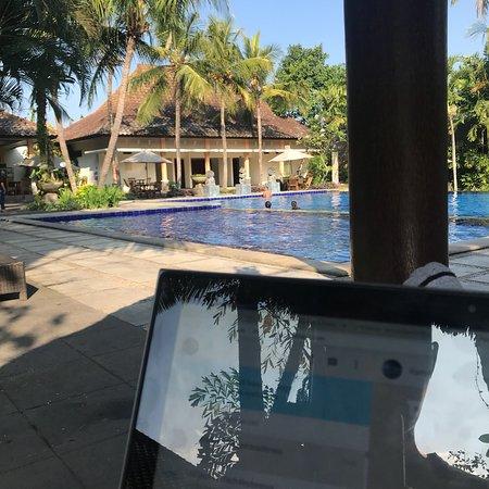 Bondowoso, Indonesia: photo2.jpg
