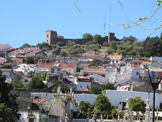 Zdjęcie Castelo Branco
