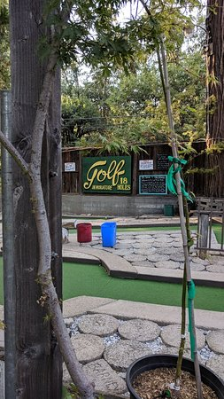 Twain Harte Miniature Golf: IMG_20180713_185128_large.jpg