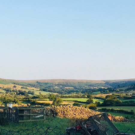 Castleton, UK: photo0.jpg