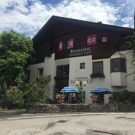 Dolomites Inn: photo0.jpg