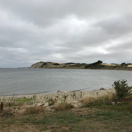 Erslev, Danemark: photo1.jpg