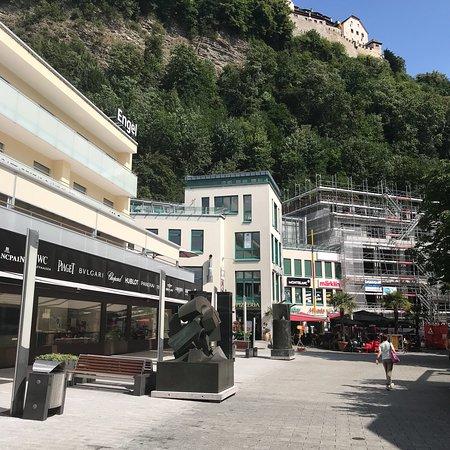 Triesenberg, Liechtenstein: photo5.jpg