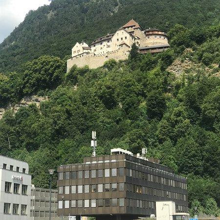 Triesenberg, Liechtenstein: photo6.jpg