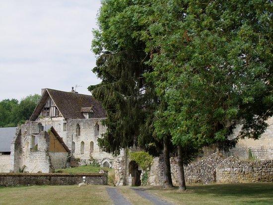 Haute-Normandie Photo