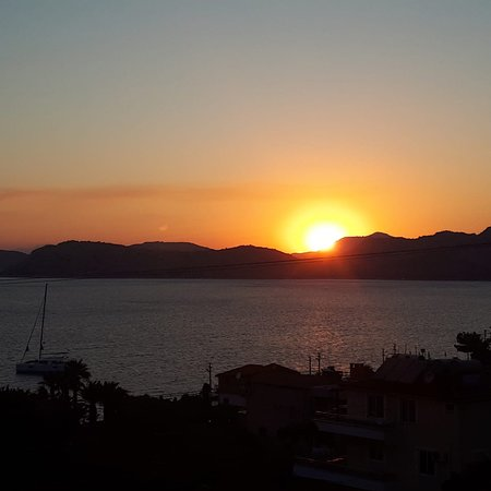 Sogut, Τουρκία: photo0.jpg