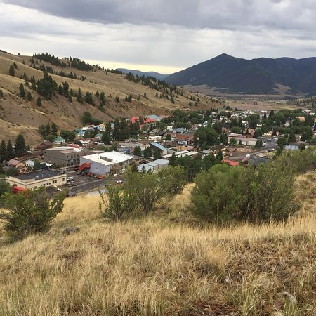 MOUNTAIN VIEWS AT RIVERSEDGE 2018 Reviews Creede CO s of