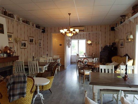 Tumba, Suécia: 20180603_180953_large.jpg