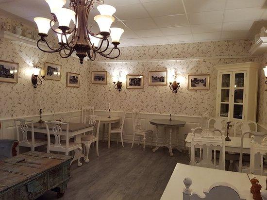 Tumba, Suécia: 20180603_180843_large.jpg