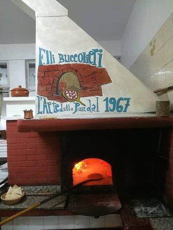San Pancrazio Salentino, Italien: IMG_20180718_205953_large.jpg
