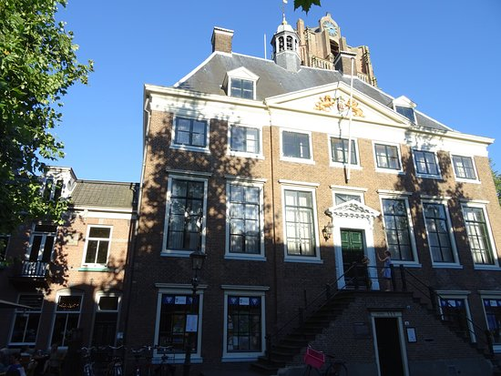 VVV Kromme Rijnstreek
